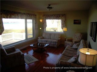 Photo 19: 3354 St. Clair Parkway in St. Clair: House (Bungalow) for sale : MLS®# X3157804