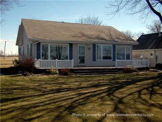 Photo 14: 3354 St. Clair Parkway in St. Clair: House (Bungalow) for sale : MLS®# X3157804