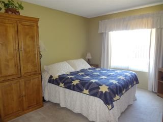 Photo 4: OCEANSIDE Twinhome for sale : 2 bedrooms : 1722 Lemon Heights Drive