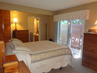 Photo 6: OCEANSIDE Twinhome for sale : 2 bedrooms : 1722 Lemon Heights Drive