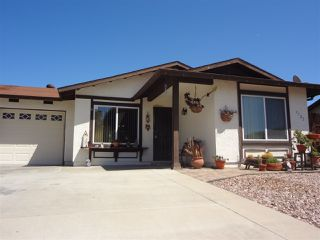 Photo 1: OCEANSIDE Twinhome for sale : 2 bedrooms : 1722 Lemon Heights Drive
