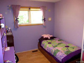 Photo 10: 359 Greenwood Avenue in WINNIPEG: St Vital Residential for sale (South East Winnipeg)  : MLS®# 1511399