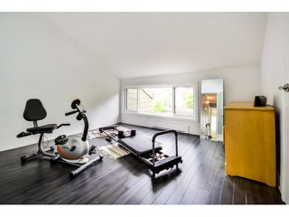 "Photo 14: 8144 LAVAL Place in Vancouver: Champlain Heights Townhouse for sale in ""CARTIER PLACE"" (Vancouver East)  : MLS®# V1120866"