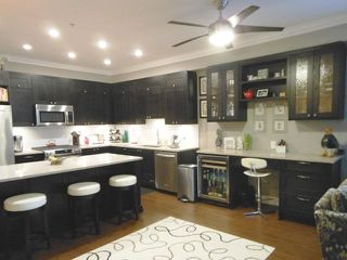 "Photo 8: 210 15175 36 Avenue in Surrey: Morgan Creek Condo for sale in ""Edgewater"" (South Surrey White Rock)  : MLS®# F1441146"