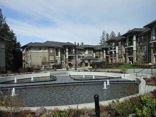 "Photo 2: 210 15175 36 Avenue in Surrey: Morgan Creek Condo for sale in ""Edgewater"" (South Surrey White Rock)  : MLS®# F1441146"