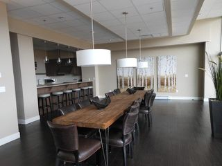 "Photo 19: 210 15175 36 Avenue in Surrey: Morgan Creek Condo for sale in ""Edgewater"" (South Surrey White Rock)  : MLS®# F1441146"