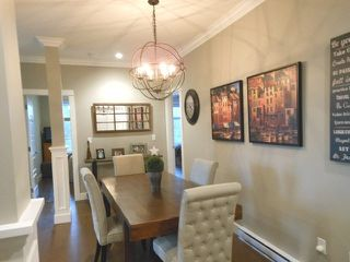 "Photo 6: 210 15175 36 Avenue in Surrey: Morgan Creek Condo for sale in ""Edgewater"" (South Surrey White Rock)  : MLS®# F1441146"
