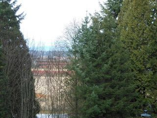 "Photo 17: 210 15175 36 Avenue in Surrey: Morgan Creek Condo for sale in ""Edgewater"" (South Surrey White Rock)  : MLS®# F1441146"