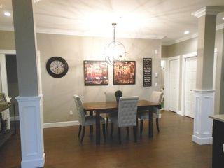 "Photo 5: 210 15175 36 Avenue in Surrey: Morgan Creek Condo for sale in ""Edgewater"" (South Surrey White Rock)  : MLS®# F1441146"