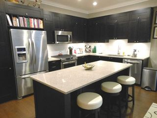 "Photo 7: 210 15175 36 Avenue in Surrey: Morgan Creek Condo for sale in ""Edgewater"" (South Surrey White Rock)  : MLS®# F1441146"
