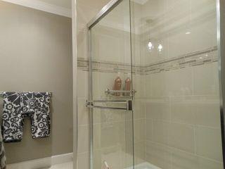 "Photo 12: 210 15175 36 Avenue in Surrey: Morgan Creek Condo for sale in ""Edgewater"" (South Surrey White Rock)  : MLS®# F1441146"