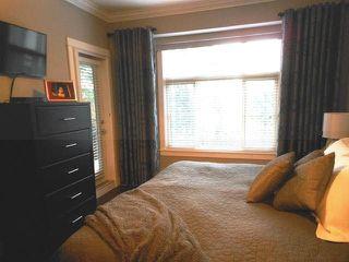 "Photo 10: 210 15175 36 Avenue in Surrey: Morgan Creek Condo for sale in ""Edgewater"" (South Surrey White Rock)  : MLS®# F1441146"