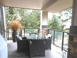 "Photo 16: 210 15175 36 Avenue in Surrey: Morgan Creek Condo for sale in ""Edgewater"" (South Surrey White Rock)  : MLS®# F1441146"