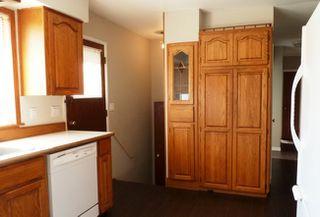 Photo 5: 21654 126th Avenue in Maple Ridge: Home for sale