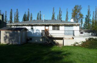 Photo 7: 21654 126th Avenue in Maple Ridge: Home for sale