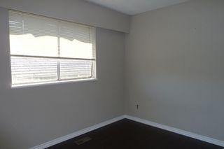Photo 6: 21654 126th Avenue in Maple Ridge: Home for sale