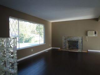 Photo 2: 21654 126th Avenue in Maple Ridge: Home for sale