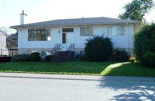 Photo 1: 21654 126th Avenue in Maple Ridge: Home for sale