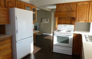 Photo 4: 21654 126th Avenue in Maple Ridge: Home for sale