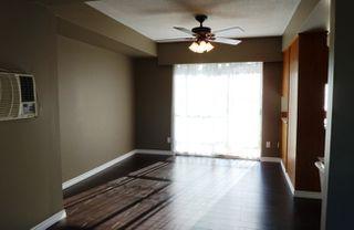 Photo 3: 21654 126th Avenue in Maple Ridge: Home for sale