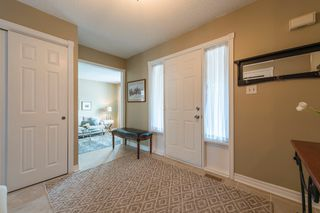 Photo 13: 547 Wallace Street in Burlington: Brant House (Bungalow) for sale : MLS®# W3214999