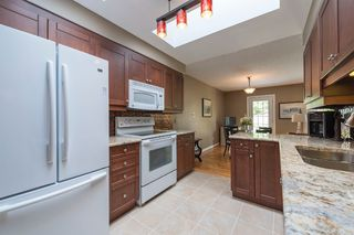 Photo 20: 547 Wallace Street in Burlington: Brant House (Bungalow) for sale : MLS®# W3214999