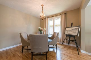 Photo 18: 547 Wallace Street in Burlington: Brant House (Bungalow) for sale : MLS®# W3214999