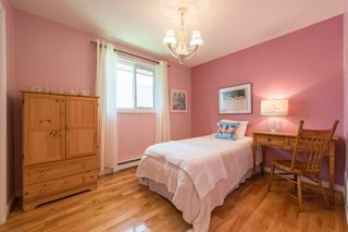 Photo 24: 547 Wallace Street in Burlington: Brant House (Bungalow) for sale : MLS®# W3214999