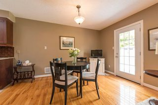 Photo 23: 547 Wallace Street in Burlington: Brant House (Bungalow) for sale : MLS®# W3214999