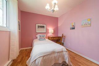 Photo 25: 547 Wallace Street in Burlington: Brant House (Bungalow) for sale : MLS®# W3214999