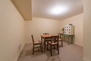 Photo 31: 547 Wallace Street in Burlington: Brant House (Bungalow) for sale : MLS®# W3214999