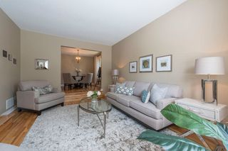 Photo 15: 547 Wallace Street in Burlington: Brant House (Bungalow) for sale : MLS®# W3214999