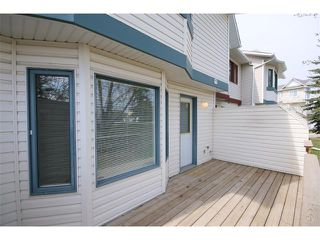 Photo 19: 59 PATINA View SW in Calgary: Prominence_Patterson House for sale : MLS®# C4018191