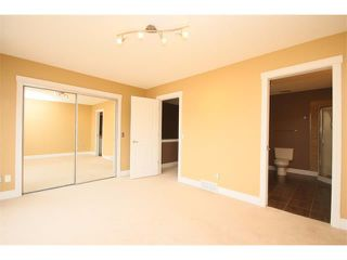 Photo 13: 59 PATINA View SW in Calgary: Prominence_Patterson House for sale : MLS®# C4018191