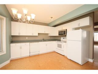 Photo 10: 59 PATINA View SW in Calgary: Prominence_Patterson House for sale : MLS®# C4018191