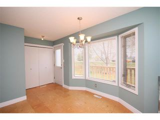 Photo 9: 59 PATINA View SW in Calgary: Prominence_Patterson House for sale : MLS®# C4018191