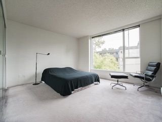 """Photo 8: 403 1345 BURNABY Street in Vancouver: West End VW Condo for sale in """"Fiona Court"""" (Vancouver West)  : MLS®# V1133188"""