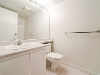 """Photo 14: 403 1345 BURNABY Street in Vancouver: West End VW Condo for sale in """"Fiona Court"""" (Vancouver West)  : MLS®# V1133188"""