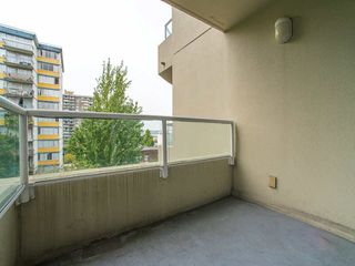 """Photo 12: 403 1345 BURNABY Street in Vancouver: West End VW Condo for sale in """"Fiona Court"""" (Vancouver West)  : MLS®# V1133188"""