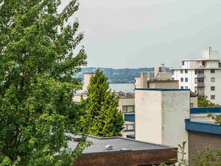 """Photo 13: 403 1345 BURNABY Street in Vancouver: West End VW Condo for sale in """"Fiona Court"""" (Vancouver West)  : MLS®# V1133188"""