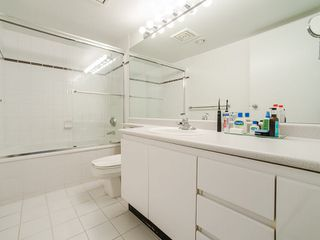 """Photo 11: 403 1345 BURNABY Street in Vancouver: West End VW Condo for sale in """"Fiona Court"""" (Vancouver West)  : MLS®# V1133188"""