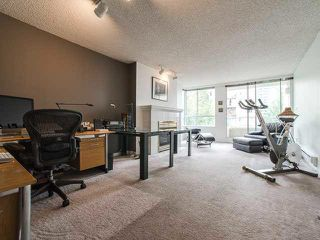 """Photo 2: 403 1345 BURNABY Street in Vancouver: West End VW Condo for sale in """"Fiona Court"""" (Vancouver West)  : MLS®# V1133188"""
