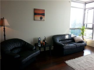 "Photo 10: 2209 7088 18TH Avenue in Burnaby: Edmonds BE Condo for sale in ""PARK 360"" (Burnaby East)  : MLS®# V1138197"