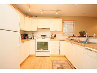 Photo 14: 1246 15 Street SE in Calgary: Inglewood House for sale : MLS®# C4028276