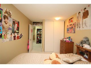 Photo 31: 1246 15 Street SE in Calgary: Inglewood House for sale : MLS®# C4028276