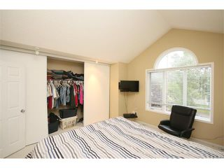 Photo 21: 1246 15 Street SE in Calgary: Inglewood House for sale : MLS®# C4028276