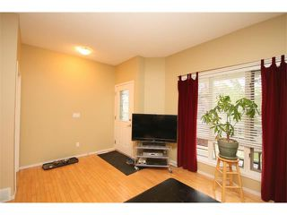 Photo 7: 1246 15 Street SE in Calgary: Inglewood House for sale : MLS®# C4028276