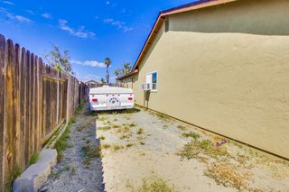 Photo 21: OCEANSIDE House for sale : 3 bedrooms : 3775 Cherrystone St