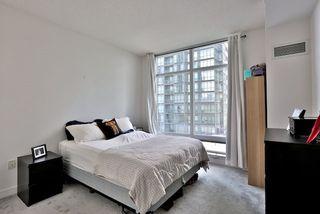 Photo 3: 907 15 Brunel Court in Toronto: Waterfront Communities C1 Condo for sale (Toronto C01)  : MLS®# C3320730
