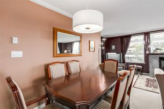 "Photo 10: 601 1003 PACIFIC Street in Vancouver: West End VW Condo for sale in ""Seastar"" (Vancouver West)  : MLS®# R2008966"